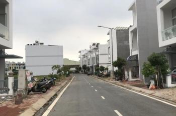 Chính chủ bán đất giá: 2,3 tỷ, DT: 5x16m, KDC Khang An Residence, MT Trần Đại Nghĩa LH 0906633674