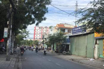 Cần cho thuê mặt tiền đường Phan Văn Hớn, Q12, DT: 5m x 25m. Giá: 5 tr/ 1 tháng