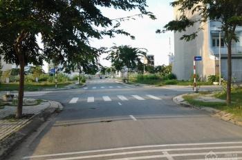 Cần bán 3 lô đất hướng Nam hướng bắc khu vực tái định cư 30 ha phường An Phú, Quận 2