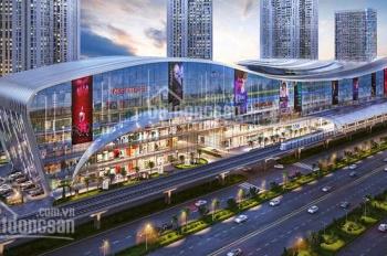 Bán căn penthouse Masteri Thảo Điền, nhà thô, tháp T5, view sông, 227m2