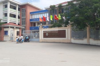 Cần tiền bán gấp lô đất đường Phạm Văn Chiêu, Gò Vấp, DT 100m2 890tr, SHR sang tên ngay, 0901072205