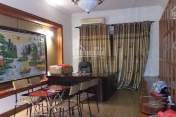 Cho thuê nhà riêng Tạ Quang Bửu - Không thu phí khách thuê