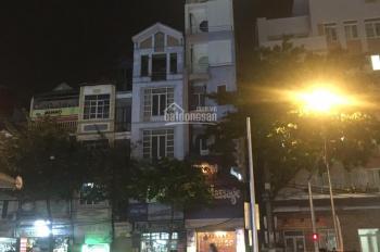 Cần bán nhà mặt phố Nguyễn Chí Thanh, 75m2, 6 tầng, mặt tiền 8m, kinh doanh ngày đêm, giá 29.5 tỷ