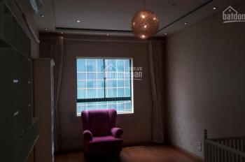 Bán căn hộ chung cư giá 15tr/m2 tại trung tâm quận Hoàng Mai