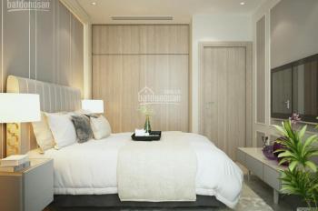 Chuyên cho thuê CH Vinhomes Central Park, căn 2PN, giá tốt nhất. LH Thu Phương 0918328348