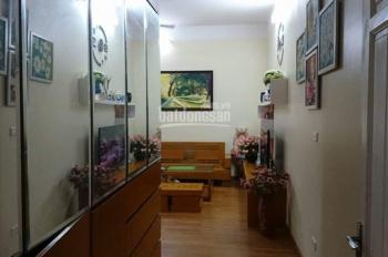Chính chủ cho thuê căn hộ 100 m2 tòa C37 Bắc Hà, Tố Hữu, T02 Phố Xinh nhận nhà ngay/ 0961068981