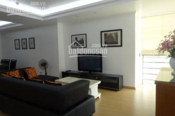 Căn hộ đẹp giá rẻ tòa E4 Ciputra Hà Nội, 3 phòng ngủ, DT 123m2, giá 3.9 tỷ, LH 0966 250 825