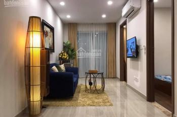 Cho thuê căn hộ Ciputra, khu đô thị Nam Thăng Long, 2 PN, đủ đồ giá 17 triệu/th. LH: 0979.460.088