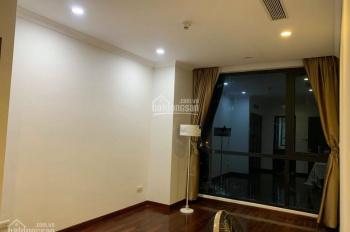 Chính chủ bán căn 1 phòng ngủ 84m2 Vincom 191 Bà Triệu - LH 0944266333 - 0946053050