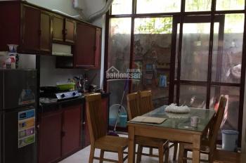 Nhà riêng Võng Thị, Tây Hồ, HN, 50m2, 5 phòng ngủ, 4WC, full đồ. 0976283097