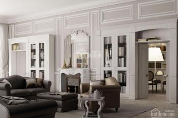 Chính chủ cần bán căn 2 phòng ngủ 812 tòa T3 dự án Sun Grand City Ancora. LH 0944266333, 0946053050
