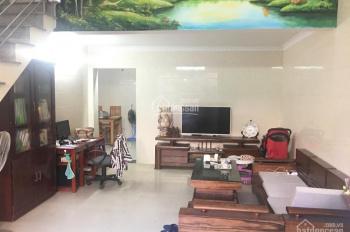 Bán nhà trong ngõ Nguyễn Tường Loan, Lê Chân, Hải Phòng, 2 tỷ 350 triệu. LH 0383878805