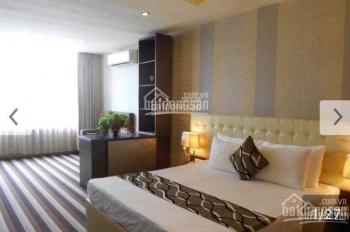 Bán nhà mặt phố Láng Hạ KD khách sạn tốt, 180m2, 10 tầng, 85 tỷ, LH 0961059389