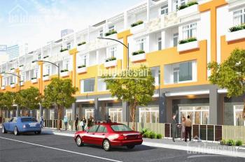 Ở nhà liền kề chỉ từ 4,6 tỷ rẻ nhất Hà Nội gần Mỹ Đình, Nam Từ Liêm 70.5m2, 4 tầng. LH 0963.911.172