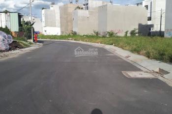 Chính chủ cần bán gấp đất đường Tam Bình, SHR CC sang tên ngay 3.2tỷ/60m2. LH 0904.544.447