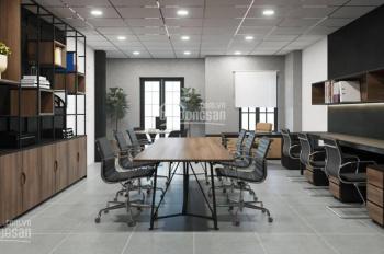 Cho thuê nhà làm văn phòng KDC Cityland Park Hill Phan Văn Trị giá chỉ từ 6 triệu -35 triệu/th