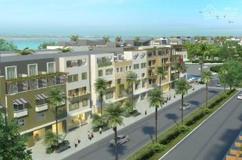 Hàng Golden Hills cho nhà đầu tư cập nhật mới nhất giá tốt. LH 0917928828