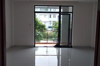 Cần bán gấp căn hộ 64m2, 2PN, 2WC mặt tiền đường Tân Hương, Tân Phú, LH: 0908572168