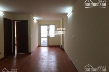 Bán căn hộ chung cư 15T2 - 310 Minh Khai, HBT, HN, giá 22tr/m2 bao hết thuế phí, ĐT 0984613475-