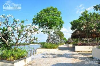 Hàng độc quyền chuyên nhận mua bán ký gửi đất khu BCR, Q9, giá chỉ 18 tr/m2, LH 0902 746 319