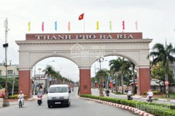 Hưng Thịnh triển khai dự án đất nền Bà Rịa Vũng Tàu, giữ chỗ ngay để săn giá rẻ. LH: 0931 828 996