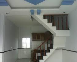 Bán căn nhà phố + dãy 12 căn nhà trọ giống căn hộ cao cấp mới xây đẹp mê ly, đường vào 10m, SHR