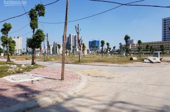 Chính chủ cần bán gấp lô đất đấu giá phường Phú Lương, Hà Đông, Hà Nội, giá 38-40 triệu/m2
