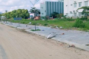 Cần cho thuê 2 lô đất sau lưng Điện Lực Thanh Khê