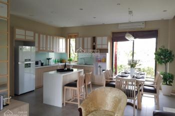 Cho thuê nhà An Phú An Khánh, giá từ 20 - 50 triệu, DT: 7*20m và 10*20m. LH 0938087801