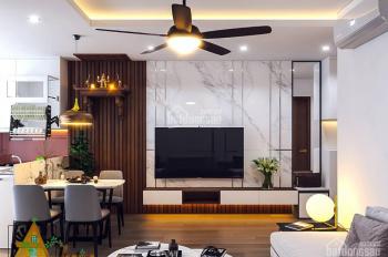 Suất ngoại giao CC Thanh Xuân Complex 24T3 Hapulico, giá 34tr/m2. Đóng 50% nhận nhà ngay