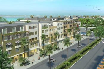 Hàng Sunrise Bay cho nhà đầu tư, tel 0917928828