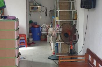 Bán nhà cấp 4(32m2) tại Lai Xá, có gác xép, nhà mới xây hiện có người vẫn đang sử dụng- giá 900tr