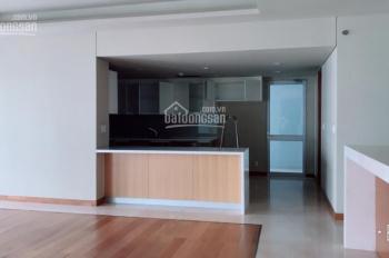 Bán penthouse cao cấp EverRich tại TT Q11, chỉ 50tr/m2, hoàn thiện cao cấp, view đẹp, 0907.036.836