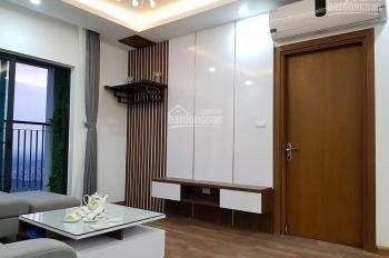 Chủ đầu tư bán chung cư Thái Hà - Tây Sơn giá 14-16tr/m2, 1-2PN, nhận nhà ngay, full nội thất
