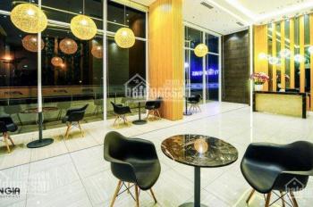 Bán lại CH Angia Star, quận Bình Tân giá tốt, nội thất cơ bản, không rủi ro, nhận nhà ngay