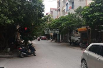 Bán nhà khu Yên Phúc, Phúc La, Hà Đông gần viện 103, 16A, DT 63m2x4T KD tốt, giá 5,7 tỷ, 0936216682