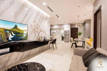 Suất nội bộ căn hộ One Verandah, CK 7%, full nội thất – LH:  0931 322 099