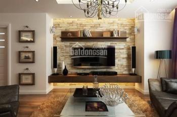 Hot, cho thuê CH Platinum Residence, số 6 Nguyễn Công Hoan - 3PN, 15tr/th - 25tr/th, giá cạnh tranh
