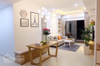 Cho thuê căn hộ Masteri Thảo Điền, Quận 2, 1PN-15tr; 2PN-17tr; 3PN-19tr. Liên hệ Sam 0908186379