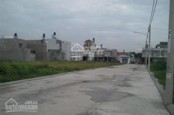 Tôi cần bán gấp lô đất đường Đông Hưng Thuận 2, 1.2 tỷ/80m2, SHR, 0708 464 061