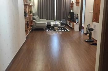 0915.825389, cho thuê căn hộ Eco Green City-286 Nguyễn Xiển 75m2, 2 PN, full nội thất 11 tr/th