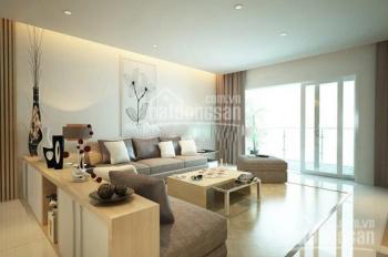 Cần bán căn hộ Harmona 1 PN, diện tích 50m2, giá 1,7 tỷ, LH: 0907593291