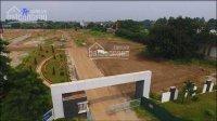 Dự án Happy Land Đông Anh giá chỉ từ 28tr - 30tr/m2. LH ngay: 0987853302