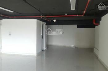 Cho thuê tầng 2 shophouse, T5 Masteri Thảo Điền, 65m2, vị trí đẹp, nhộn nhịp. 30 tr/tháng (bao phí)