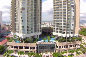 The Costa Nha Trang chiết khấu 19%, cam kết lợi nhuận 10% nhận nhà ngay. LH 081.287.2925