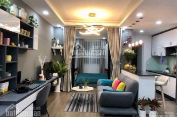 Cho thuê căn officetel Orchard Garden 40m2-7.5tr/th, full NT 11tr/th nhận nhà ngay. 0706679167