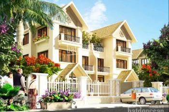 Chính chủ cần bán gấp BT14 nhà hoàn thiện KĐT Vân Canh HUD, Hoài Đức, Hà Nội. Liên hệ: 0945181333