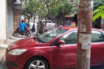 Bán liền kề TT Văn Quán, hai mặt đường. Hà Đông, vị trí đẹp, kinh doanh