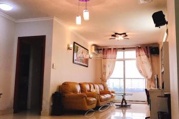 Gấp, gấp cho thuê căn hộ ở khu Trung Sơn giá 9tr/th. LH: 0906774660