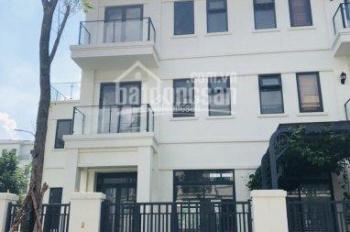 Chính chủ bán gấp biệt thự view hồ, giá 18.8 tỷ, thương lượng, LH 0941966338, xem nhà liền 24/24